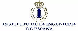 logo IIES
